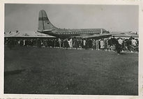 Orly 1949