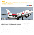 Air Algerie 130320