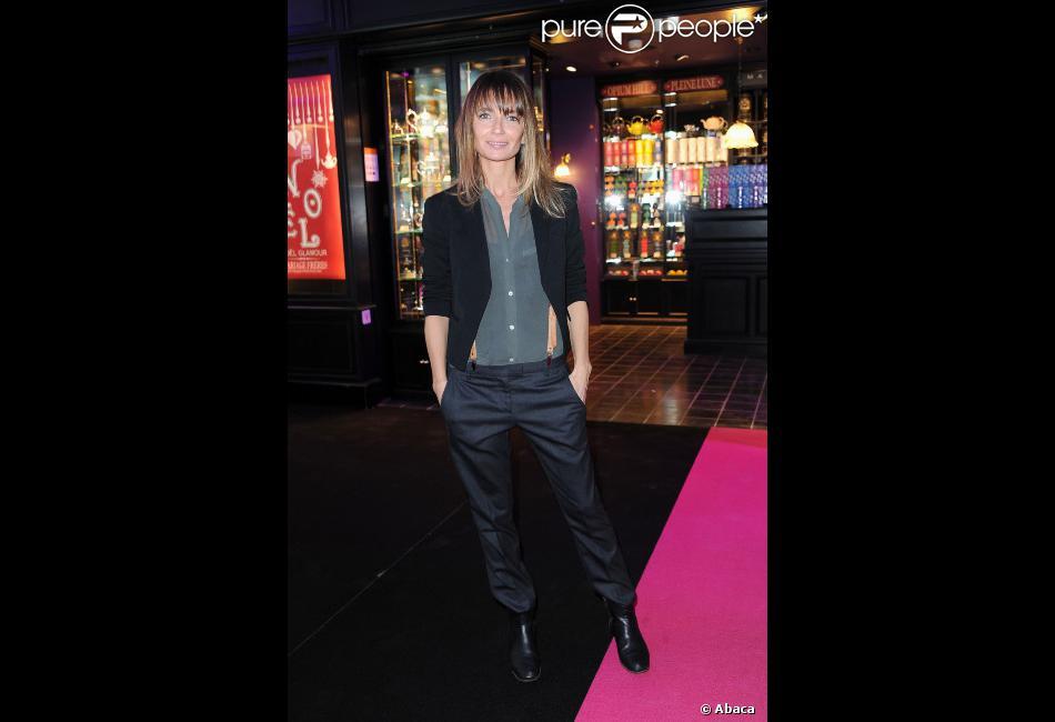 Axelle Laffont - 201111