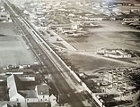 aerogare_nord_dec1953.jpg