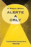 alerte_a_orly.jpg