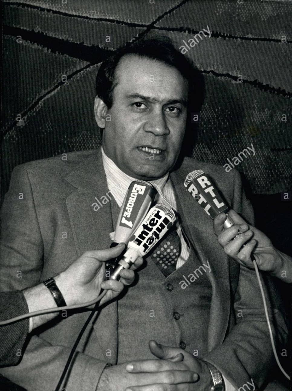 Sadegh Ghotzadeh - 150280
