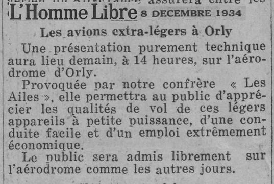 08/12/34 L'Homme Libre