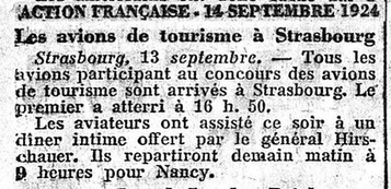 14/09/24 Action Francaise
