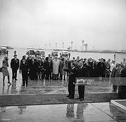 1967 - 19 decembre - flamme olympique.jpg