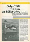 Magazine Entre Voisins Mai 1985