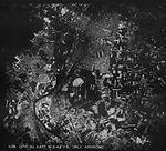 1943 - 19 mai - vue aerienne.jpg