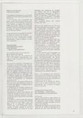 Magazine Intrado 1972 - page 21