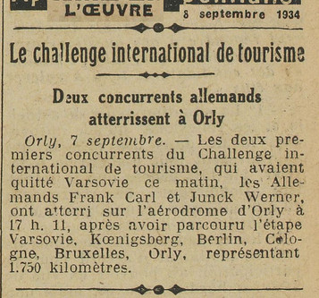 08/09/34 L'Oeuvre