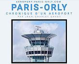 aeroportparisorly_partage5.jpg