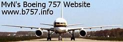 MvNs-Boeing-757-Website logo.jpg