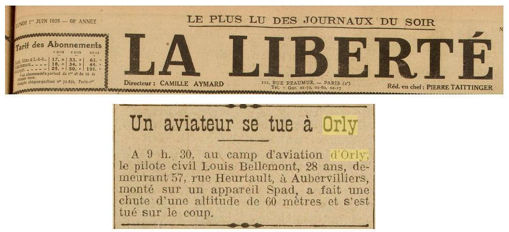 01/06/25 La Liberté