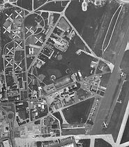 US Air Force - Orly 1963