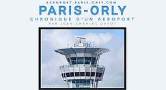 aeroportparisorly_partage2.jpg