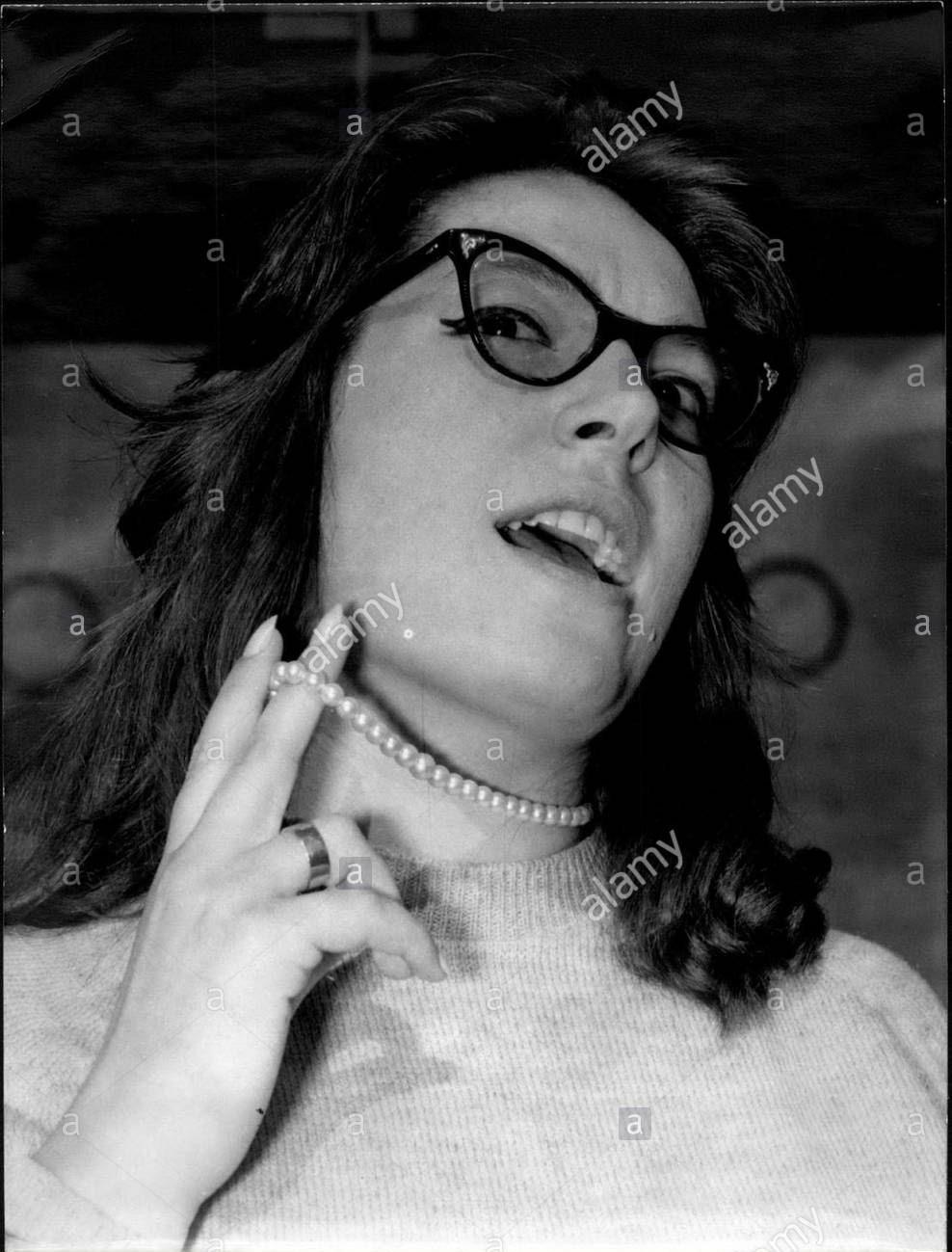 Nana Mouskouri - 101061 (1)