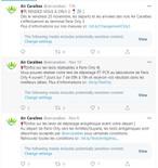 16/11/20  Twitter Air Caraibes à Orly 3
