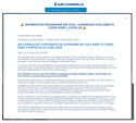 26/03/20 Air Corsica