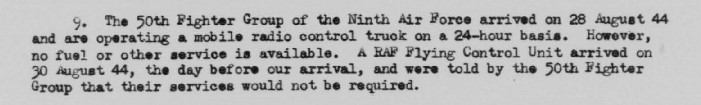 08/08/44 © US Air Force Historical Research Agency