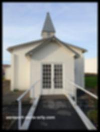 chapelle_110120_2.jpg