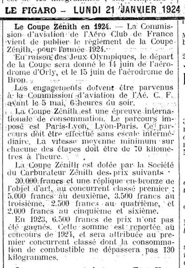 21/06/24 Le Figaro