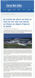 06/05/20 Corse Net Infos