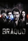 braquo.jpg