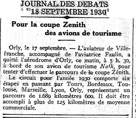 18/09/30 Journal Des Debats