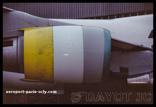 09/01/94 © DAYOT JC