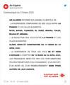 Air Algerie 130320b