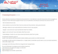 Tunisair 130320