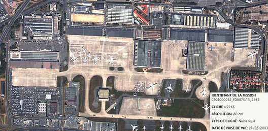 2003 - 21 juin - hangars.jpg