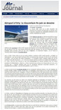 13/05/20 Air Journal