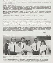 1984 - 03 aout - retour otages f-gbyh.jp