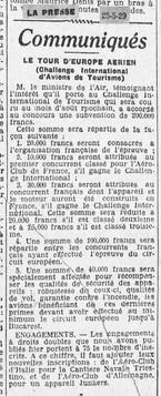 25/05/29 La Presse