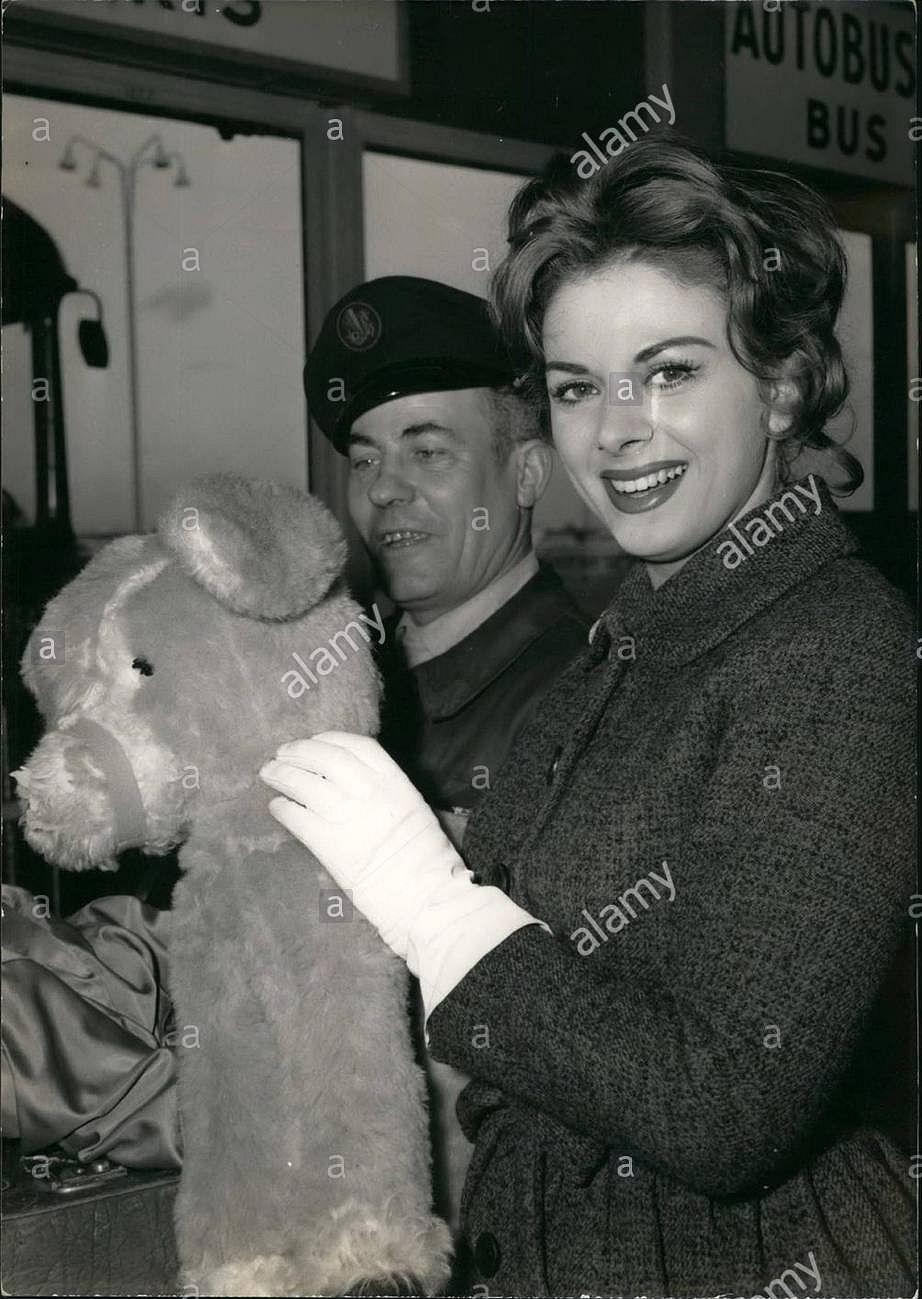 Milo - Sandra -1959