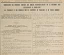 29/10/65 - Bulletin Municipal Officiel de Paris