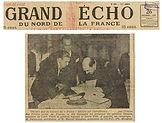 1934 - 6 novembre - maison du pilote.jpg