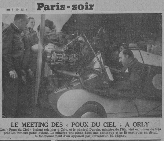 08/10/35 Paris-Soir