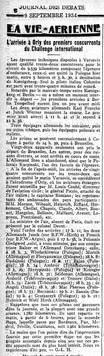 09/09/34 - Journal des Débats