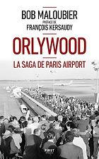orlywood.jpg