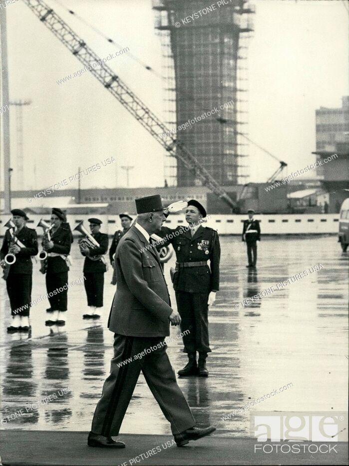De Gaulle - 251068