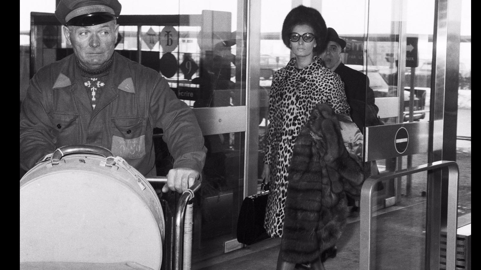 Sophia Loren (4)