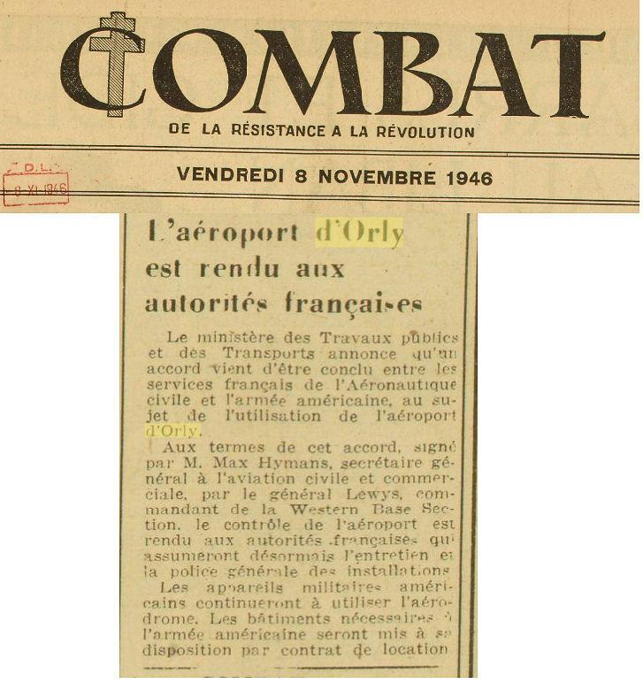 08/11/46 - journal Combat