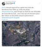 26/06/20 - Thomas Pasquet Twitter