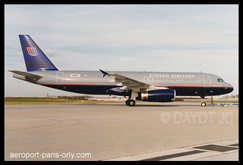 320 F-WWBY 12/02/95 © DAYOT JC