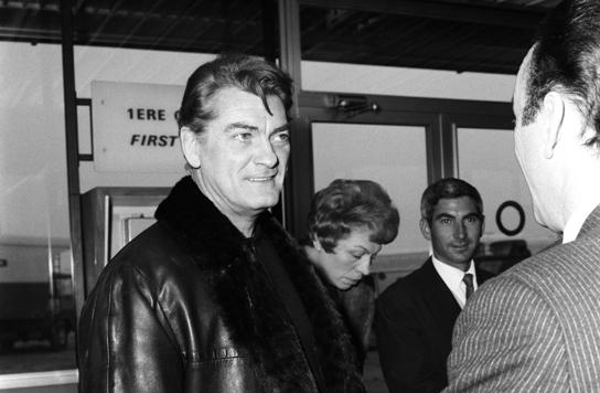 Jean Marais (1)