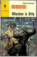 bob_morane_mission_a_orly2.jpg