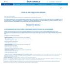 02/11/20 - Air Corsica