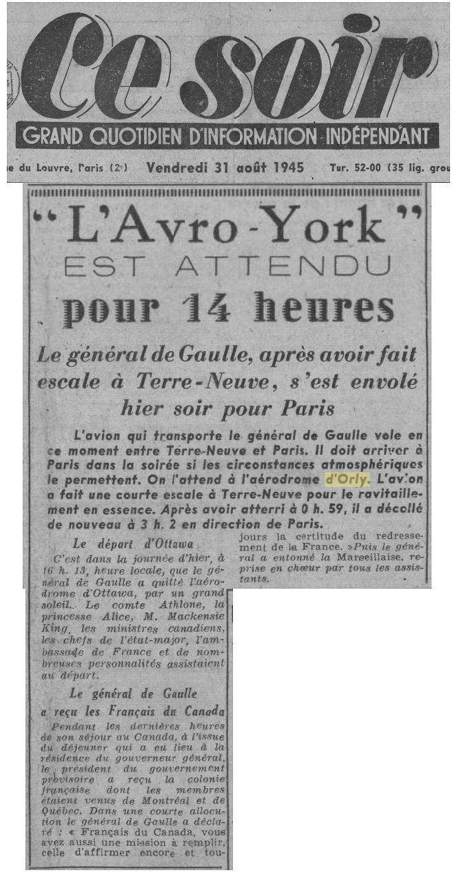 1945 - 31 aout - de gaulle (2)
