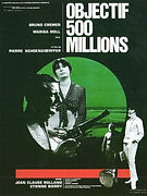 objectif500millions.jpg